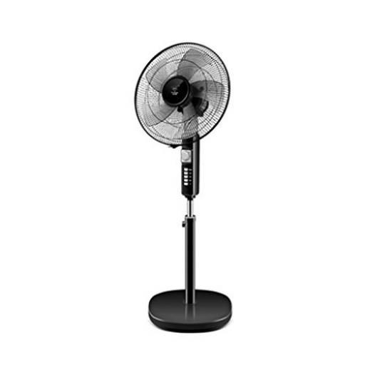 Ventilador PREMIER Pivotante