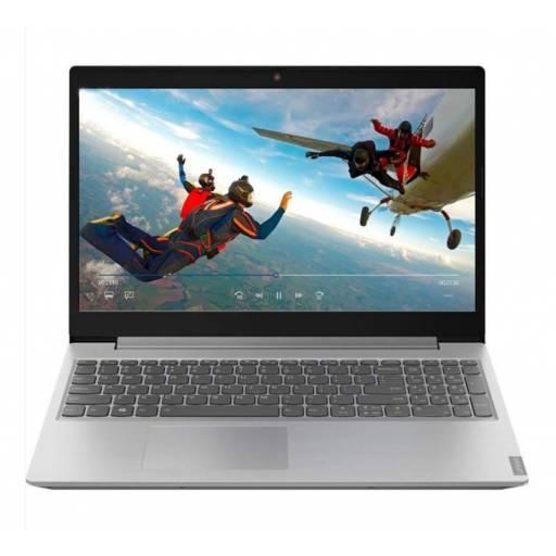 Notebook Lenovo S/L 340 Ryzen 3 3200 8GB 256 SSD  15.6