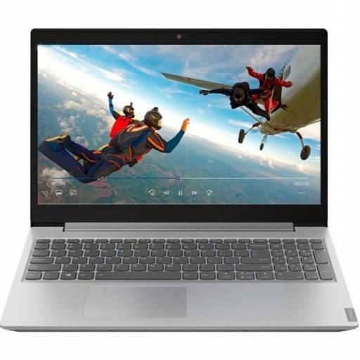 Notebook Lenovo Ryzen 7 2700/8GB/1TB/15.6/W10