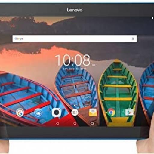 Tablet Lenovo Tab x104 ZA470006