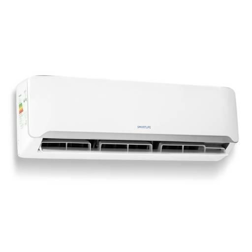 Aire Acondicionado Smartlife 24000 BTU Inverter