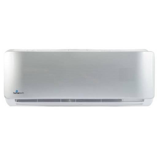 Aire Acondicionado Hometech 18000BTU