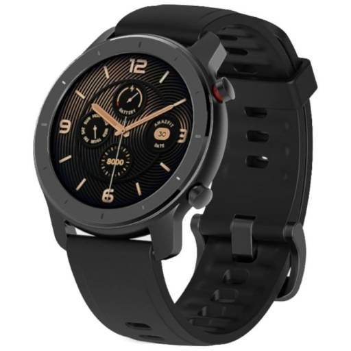 Reloj Amazfit GTR Lite 47mm