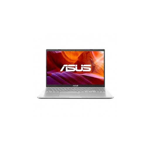 Notebook Asus i5 G10005 8Gb Ram 1TB 15.6