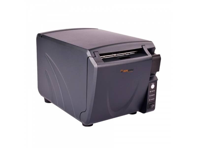 Impresora Termica UNNION UNTP18
