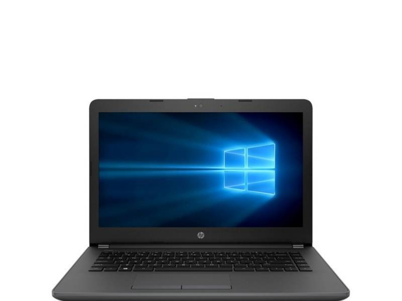 Notebook HP 240 G7 Core i3 8130 4GB 1TB 14 9VM