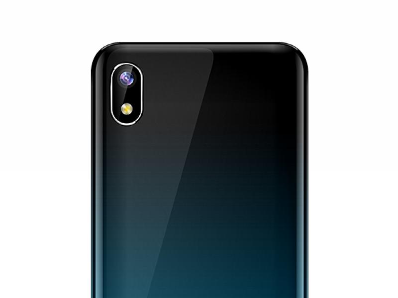 Celular Epik One K503-T 32GB